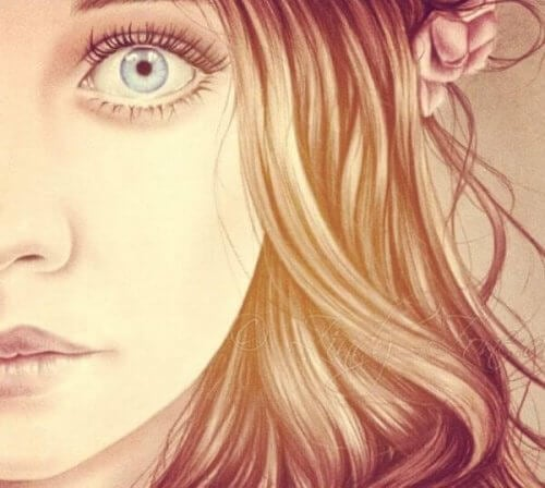 olhos_de_mulher