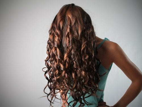 protetor-labial-cabelos