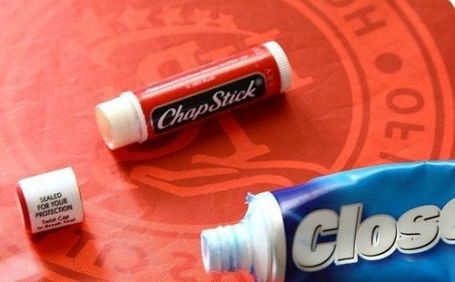 protetor-labial-embalagem