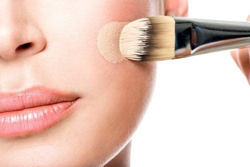 protetor-labial-maquiagem