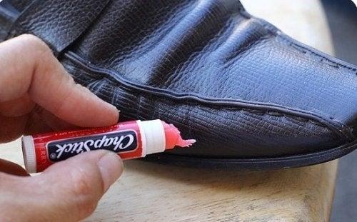 protetor-labial-sapatos