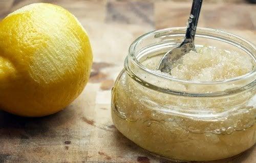 Os 6 melhores métodos para esfoliar a pele de forma natural