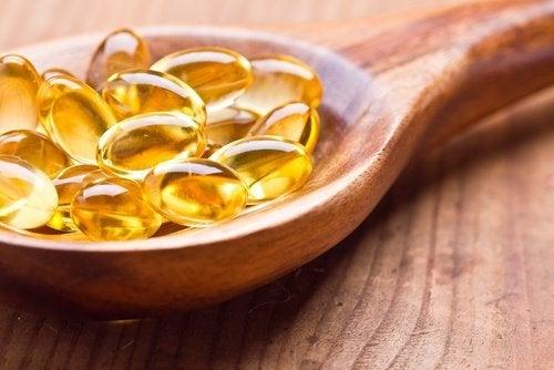 combater-as-rugas-com-vitamina-e
