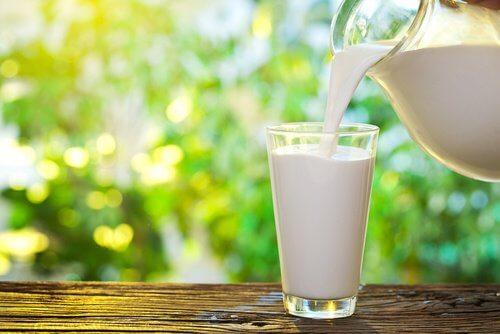 leite-contra-o-estresse