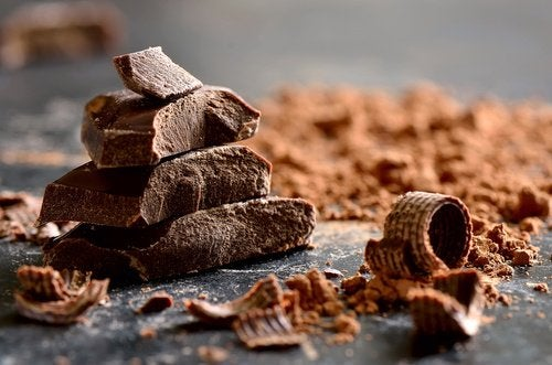 chocolate-amargo-contra-o-estresse