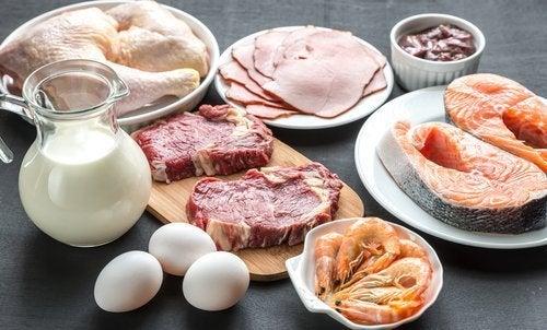 Alimentos que podem desencadear câncer de mama