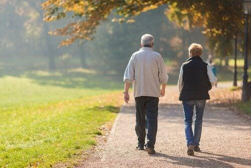 fazer-caminhadas-aumentar-potencia-cerebral