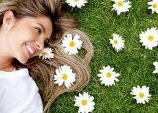 5 coisas que pessoas felizes nunca fazem