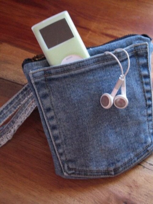 bolsinha-celular-jeans