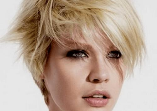 5 conselhos para parecer mais jovem com seu cabelo!