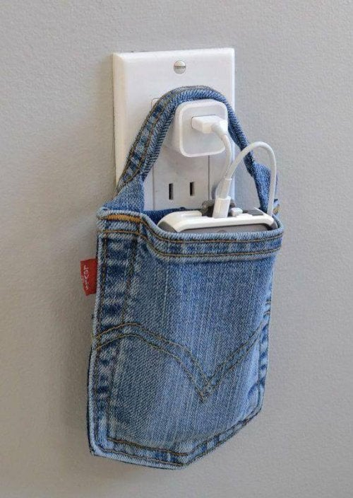 capa-celular-jeans