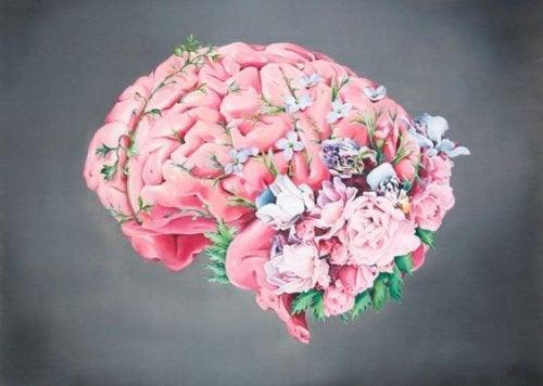 Praticar a bondade: um modo maravilhoso de cuidar do seu cérebro