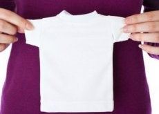 Desencolher as roupas: 5 truques para recuperar seu tamanho