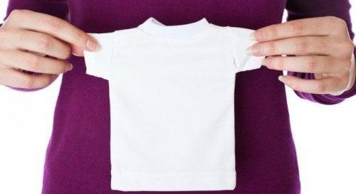 Evite que suas roupas encolham durante a lavagem!