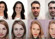 Estresse: seus efeitos podem ser percebidos na aparência