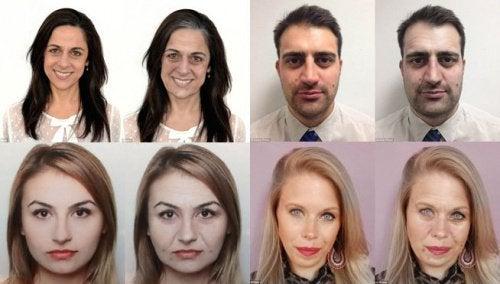 10 efeitos negativos que o estresse provoca em sua aparência