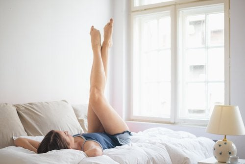 elevacoes-combater-flacidez-nas-pernas