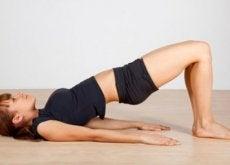Exercícios Kegel: melhore sua vida sexual e evite a incontinência urinária