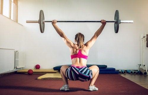 exercicios-para-combater-flacidez-nas-pernas