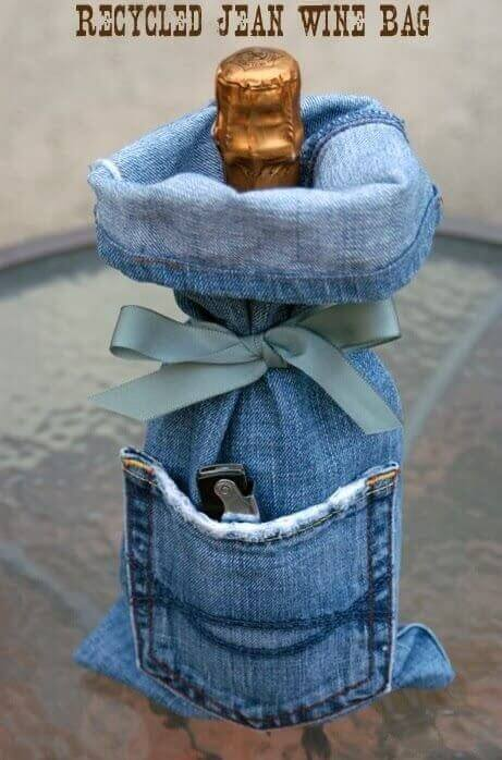 garrafa-de-vinho-jeans