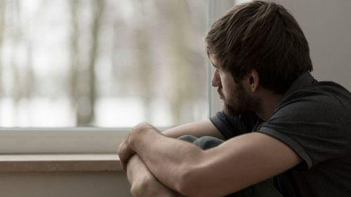Efeitos da tristeza