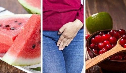 Bexiga: 6 passos para limpar este órgão vital