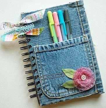 livros-personalizados-jeans