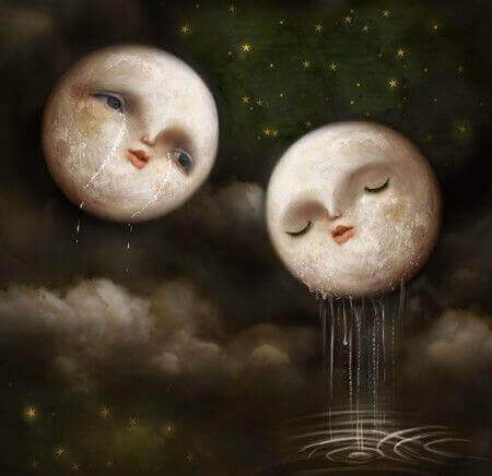 luas-chorando-buscando-forças