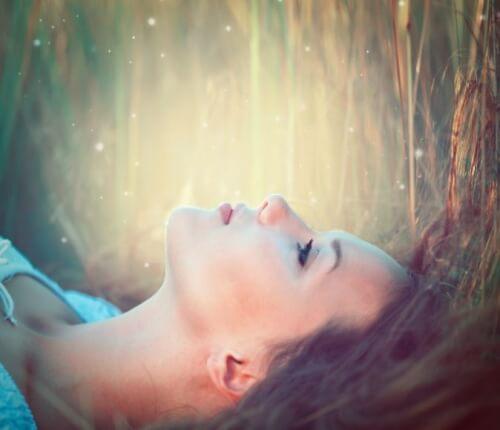 7 indicadores de que você não se ama o suficiente