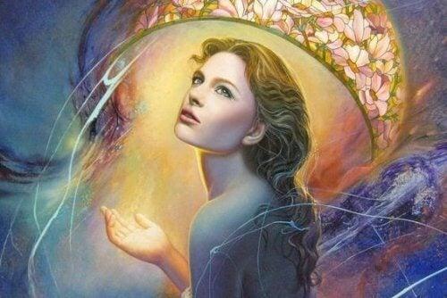 mulher-sem-medo-rodeada-de-luz-500x334