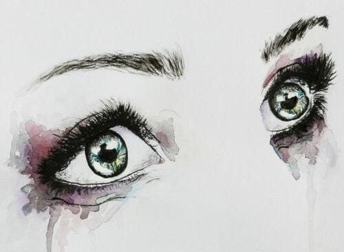 Maus-tratos contra a mulher: violência contra a alma