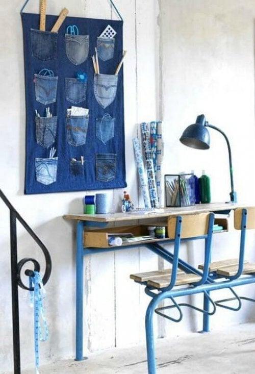organizador-parede-jeans