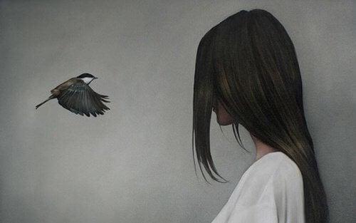 A maior distância entre duas pessoas é um mal-entendido