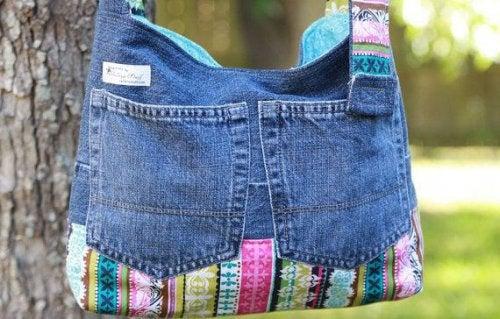 reutilizar-jeans-bolsa