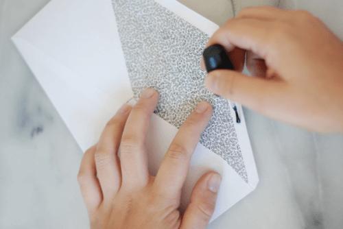 selar-envelope-com-esmaltes