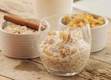 5 dicas para melhorar a saúde cerebral no café da manhã