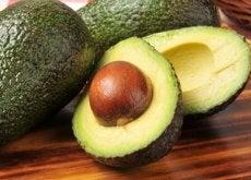 Truques para manter e preparar abacates