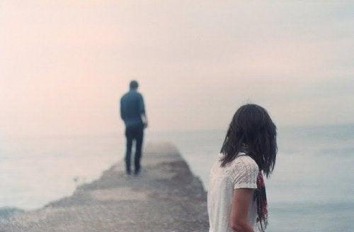 Como recuperar seu relacionamento após um caso de infidelidade?