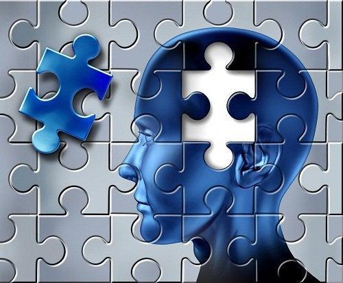 A vacina contra o Alzheimer pode estar cada vez mais próxima