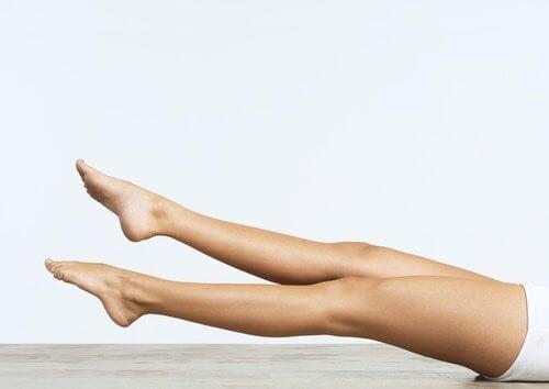 exercicios-pernas