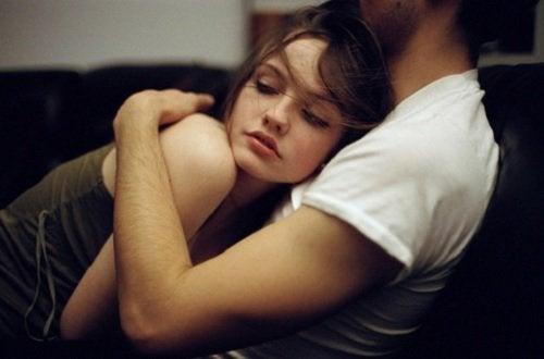 superar-infidelidade