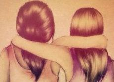 6 características marcantes de um grande amigo