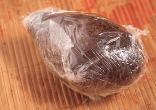 armazenar-abacate