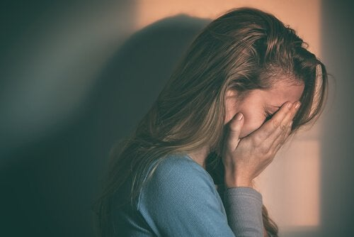 As 3 principais causas da depressão