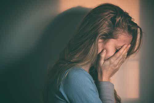 As 3 principais causas da depressão