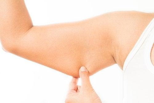 5 dicas para conseguir braços firmes e tonificados