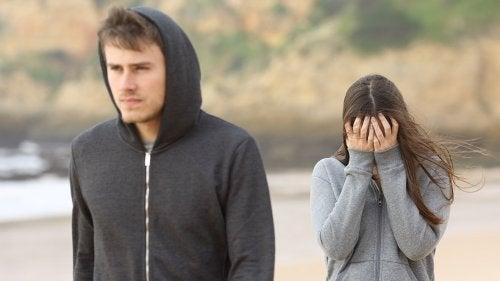 casal-separado-infidelidade