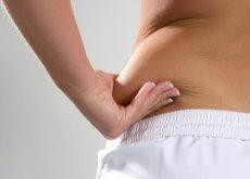 Plano detox de três dias para reduzir a cintura