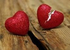 4 formas de superar uma infidelidade