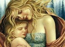 Educar nossos filhos com amor